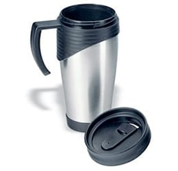 Costa Travel Thermo Mugs 14oz 1 - Costa Travel Thermo Mugs 14oz