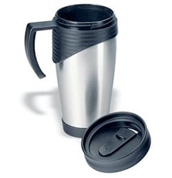 Costa Travel Thermo Mugs 14oz - Costa Travel Thermo Mugs 14oz