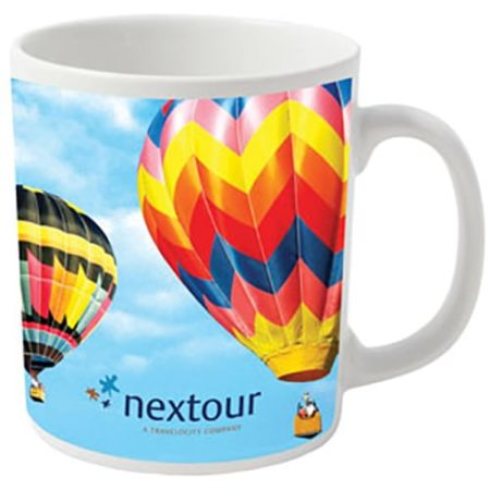 Full Colour Mugs  450x450 - Cambridge Full Colour Mug