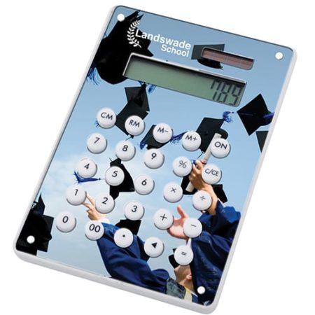 Full Image Calculator 450x450 - Full Image Calculator
