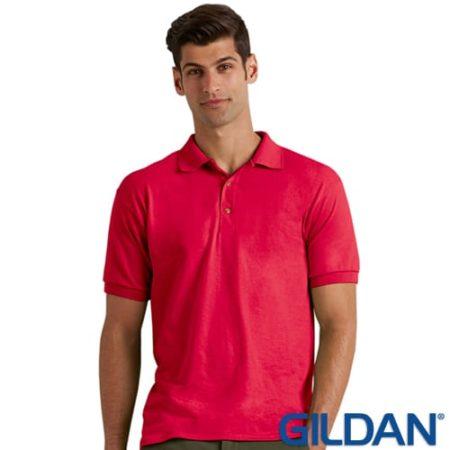 Gildan DryBlend Polo Shirts 450x450 - Gildan Dry Blend Polo Shirt