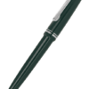 Green 1 100x100 - Alpine Silver Trim Ball Pens