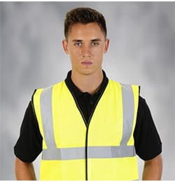 High Visibility Clothing & Gifts