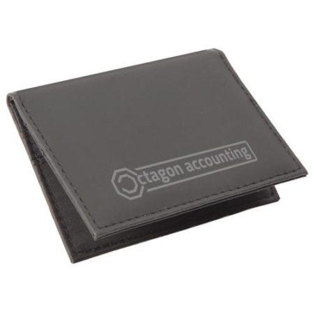 Hampton card holders closed 450x450 - Card Holders