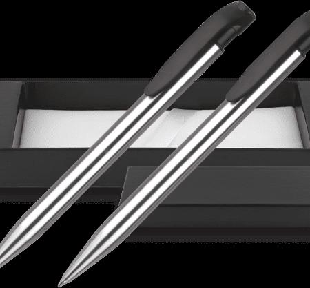 Harrier Metal Set Family 450x417 - Harrier Metal Pen Set