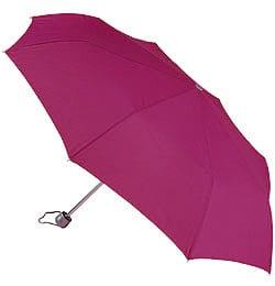 LADIESUMBRELLA - Ali SuperMini Umbrellas