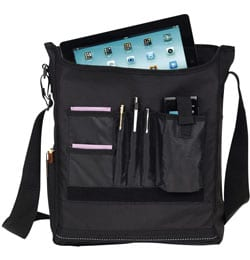 LAPTOP - 14 Inch Laptop Bag