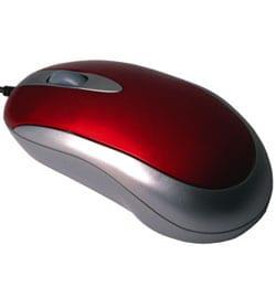 Computer Mice