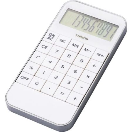 Mobile Phone Shaped Calculators 450x450 - Mobile Shaped Calculator