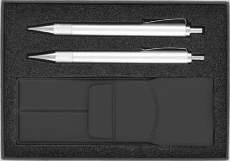 Monaco Set Family 450x316 - Monaco Pen Set