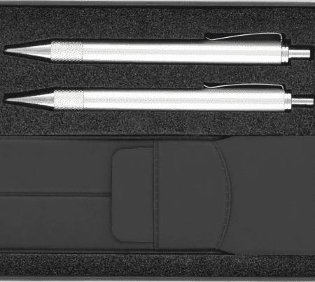 Monaco Set Family 450x403 - Monaco Pen Set