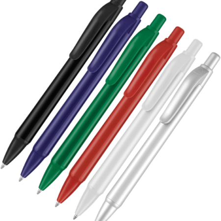 Panther Eco Ballpen Family 450x450 - Panther Eco Ballpen