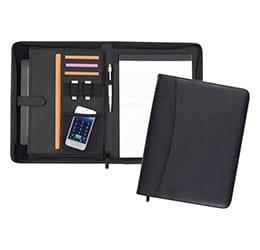 Pembury Tablet PC Folio resized - Pembury Tablet PC Folio