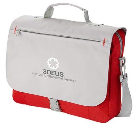 Pittsburgh Shoulder Bags Red new 1 450x450 - Shoulder Conference Bag