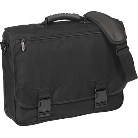 Riverhead Laptop Bags new 450x450 - Riverhead Laptop Bags