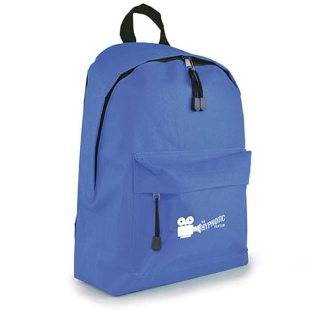 Royton Backpacks Blue new 450x450 - Royton Backpack