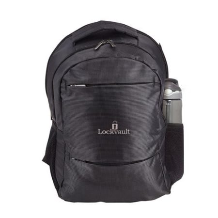 Sentinel rucksacks 450x450 - Sentinel Backpacks