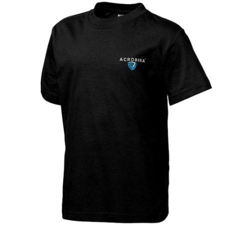Slazenger Kids T Shirts 450x450 - Slazenger Kids T-Shirt