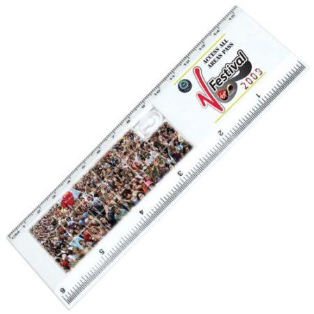 Sliding Puzzle Ruler2017 450x450 - Puzzle Ruler