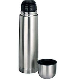 Stirling Isolating flask - Stirling Isolating flask