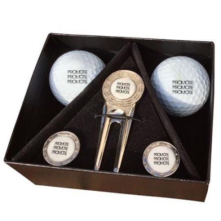 Sunningdale Gift Boxes promotelogo 450x450 - Golfing Gift Box