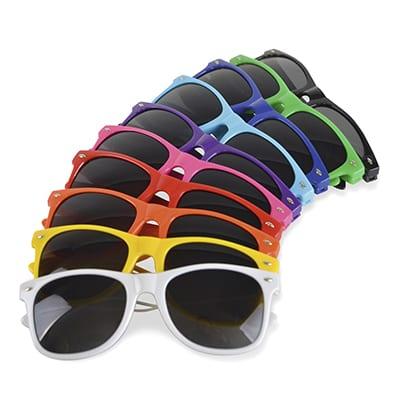 TA0130 - Stylish Sunglasses