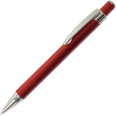 TPC720201RD - Spirit Ball Pen