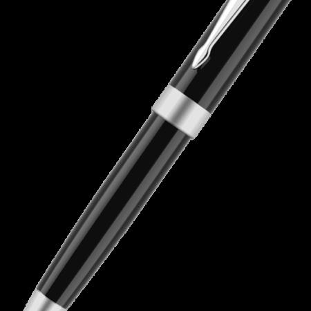 Tornado Ballpen Family 450x450 - Premium Tornado Ball Pens