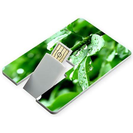 USB Credit Card Flashdrives new 450x450 - Card USB