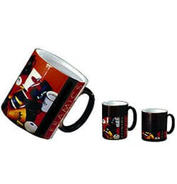 adg10 lg - MAGIC HEAT REACTIVE WOW MUGS