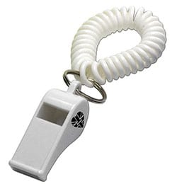 adg1127 lg - Whistle