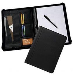 adg1162 lg - Antrim A4 Folder