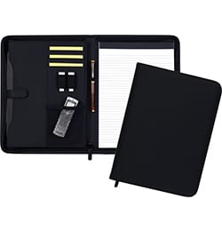 adg1226 lg - A4 Conference Wallets