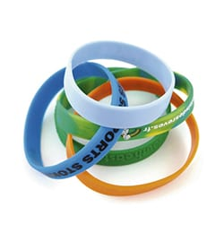 adg1406 lg - Silicone Wristbands