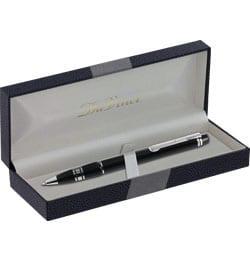 adg545 lg 1 - Mirage Ball Pen