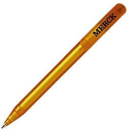 adg561 lg - Ds3 - Twist Action Ball Pens