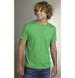 adg986 lg - Gildan Softstyle T-Shirt