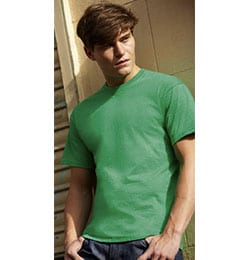 adg987 lg - Fruit Of The Loom Valueweight T-Shirt