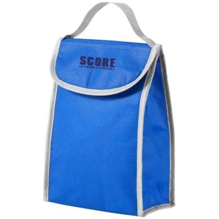 carry cooler bags 450x450 - Carry Cooler Bag