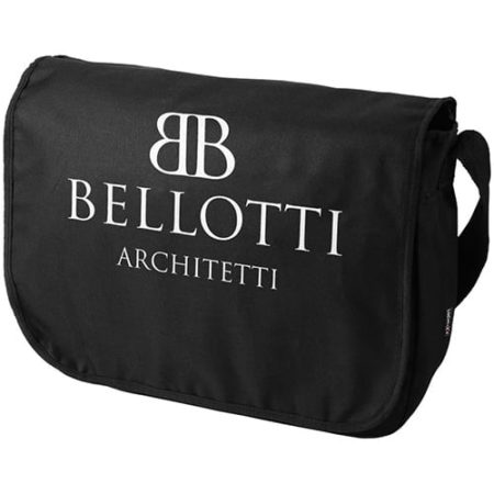 dispatch bag black new 450x450 - Dispatch Bag