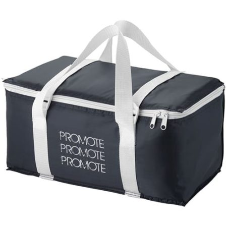 large cool bags logo new new 450x450 - Large Cooler Bags