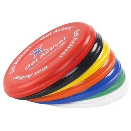 large frisbee new 450x450 - Large Flyers