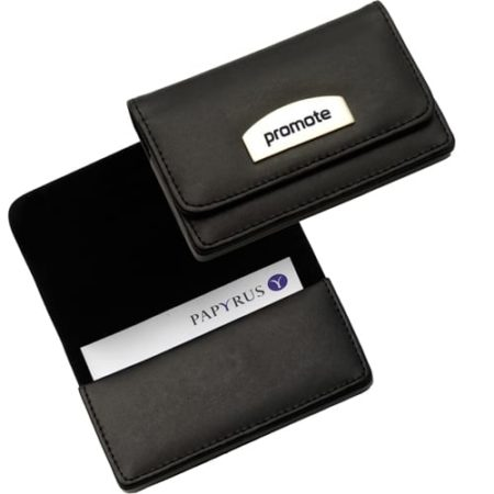leather business card holder2017 450x450 - Leather Business Card Holder
