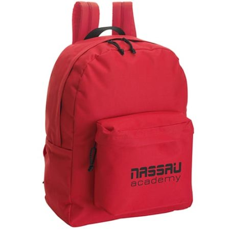 promotional backpacks 450x450 - Promo Rucksack