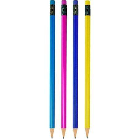 tcg 1262 450x450 - Neon Pencils
