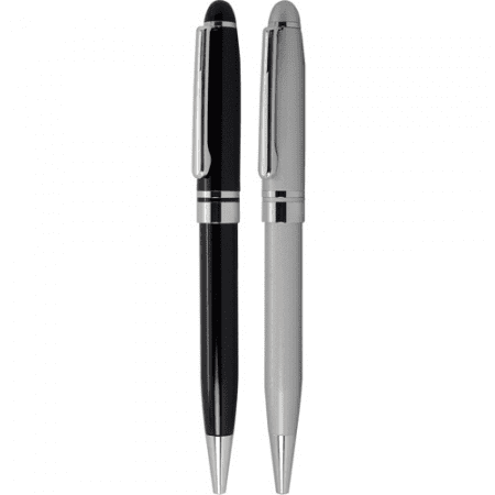 tcg 1421 1 450x450 - Continental Ball Pens