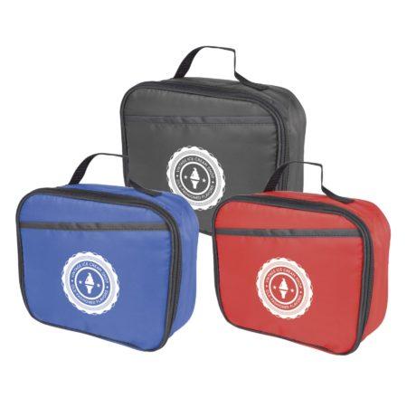 QB0024 1 450x450 - Daniela Cooler Bag