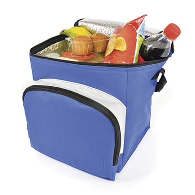 QB5002 - Honey Cooler Bag