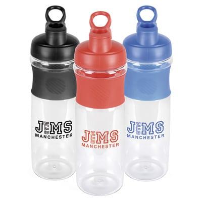 MG0509 GROUP - Westfield Water Bottle