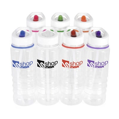 MG0606 GROUP - Bowe Water Bottle